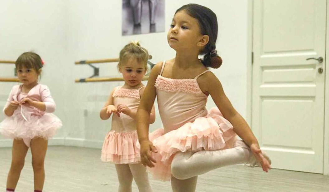 Up to 50% off Dance Packages @ Melodica @ Dubai, Deal, Offer, Coupon, Discount, Book