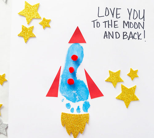 Footprint-Rocket-Love-You-To-The-Moon