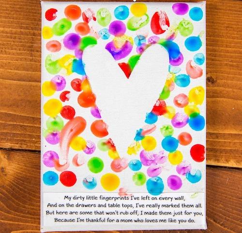 Mothers-Day-Fingerprint-Art copy