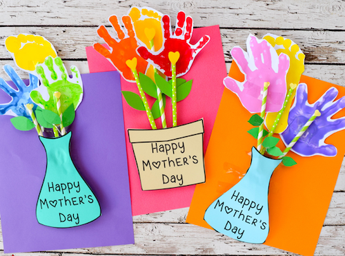 Mothers-Day-Handprint-Flower-Craft-and-Free-Template_A-Little-Pinch-of-Perfect-9
