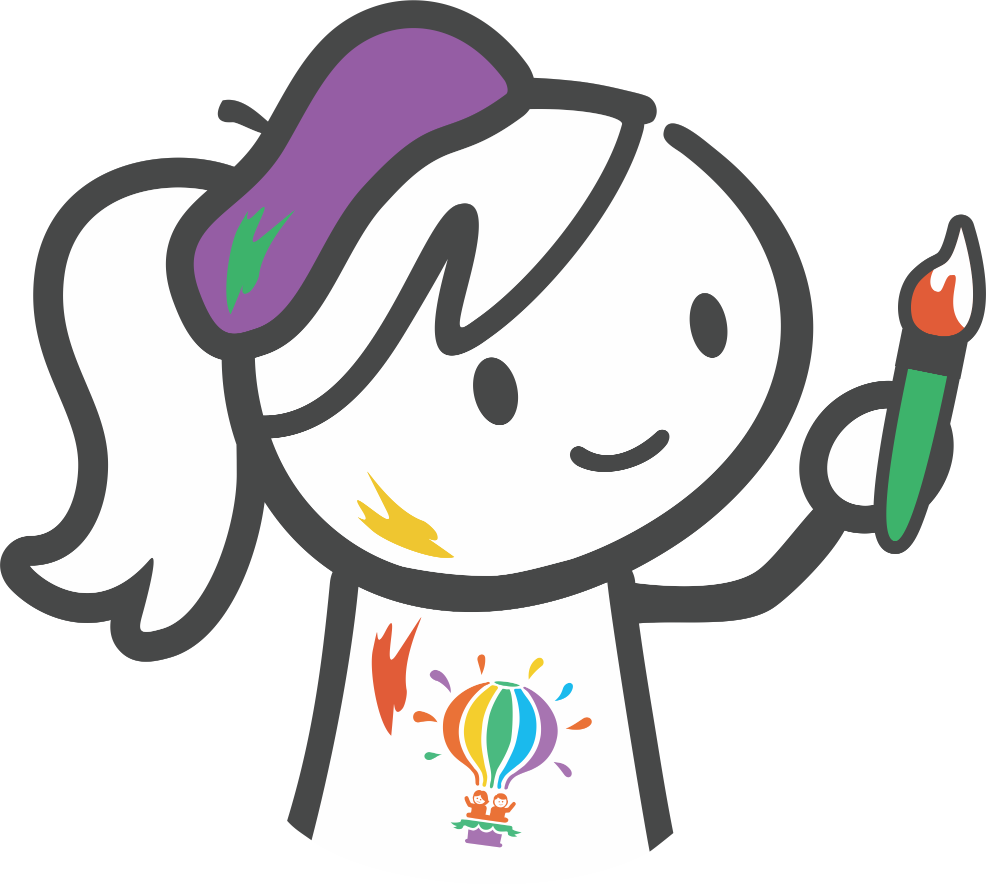 KidzCollection Image