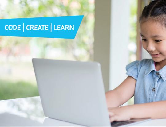 Online Classes with Programmers Zone @ Dubai