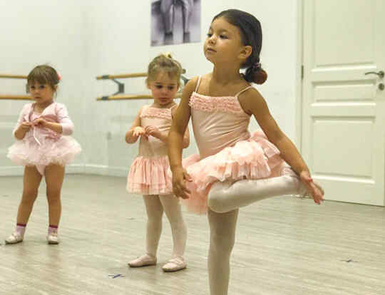 Up to 30% off Dance Packages @ Melodica @ Abu Dhabi