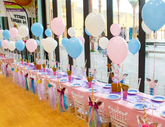 10% off Birthdays @ Cheeky Monkeys @ Ras Al Khaimah