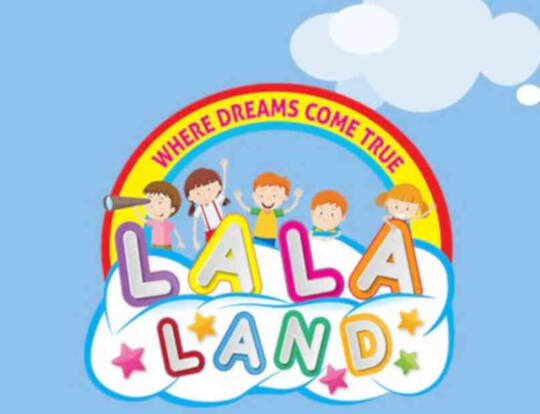 La La Land Summer Camp @ Dubai